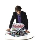 Monopoly Milyoner
