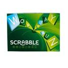 Scrabble Original - İngilizce