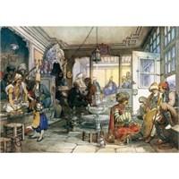 Anatolian Türk Kahvehanesi/turkish Cafe