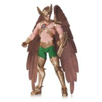 DC Collectibles New 52 Hawkman Action Figure