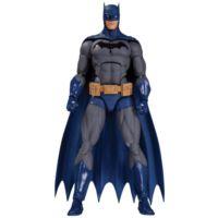 DC Collectibles DC Icons Batman Last Rites Action Figure