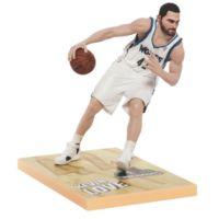 McFarlane NBA Series 21 - Kevin Love