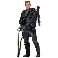 """NECA Terminator 2 Ultimate Terminator 7"""" Action Figure"""
