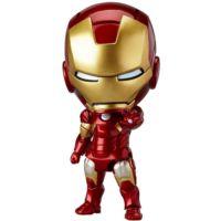 Neondroid Avengers Iron Man Mark VII