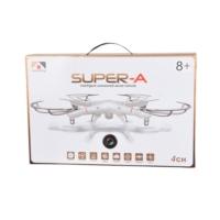 Quadkopter Kameralı 16090