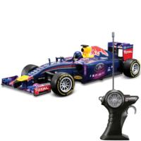 Infiniti Red Bull Racing RB10 R/C 1:24