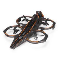 Wltoys Q202 Ufo Drone