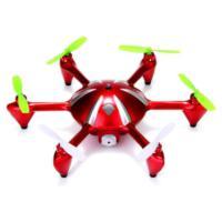 Alien X6 Hd Kameralı Uzaktan Kumandalı Drone