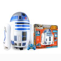 Bladez Toyz Star Wars R2-D2 Uzaktan Kumandalı Şişme Robot