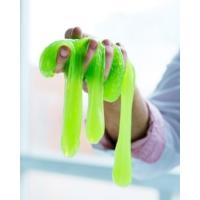 4'lü Hobi Slime Paketi