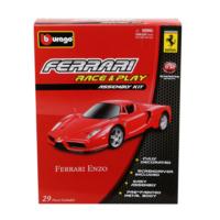 Ferrari ENZO 1/32 Ölçek Maket Yapım Kiti