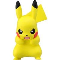 """Takara Tomy Pokemon Figür Pikachu Volt 2"""""""