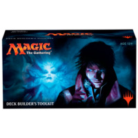Magic The Gathering Magic The Gathering Shadows Over Innistrad Deck Builders Toolkit