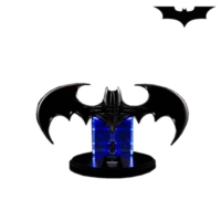 Hollywood Collectibles Batman Forever Batarang Prop Replica 30 Cm