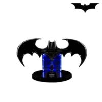 Hollywood Collectibles Batman Forever Batarang Prop Replica 30 Cm