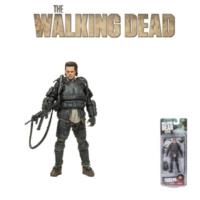 Mcfarlane Toys The Walking Dead Eugene Porter Tv Series 8 Figure