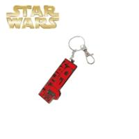 Sd Toys Return Of The Jedi Mini Metal Keychain Anahtarlık