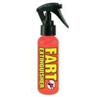 Wiki Fart Extinguisher Pırt Savar