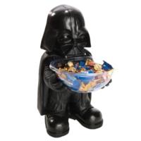 Rubies Darth Vader Şekerlik