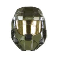Rubies Halo Master Chief Maske