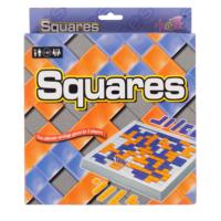 Squares Zeka Oyunu Küçük