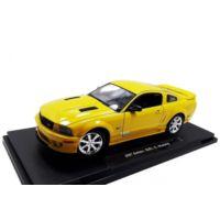 1:18 2007 Saleen S281 E Mustang