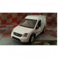Can Toys Ford Connect 1:36 Ölçek Model Araba Beyaz