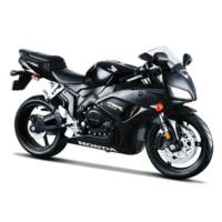 Maisto 1:12 Honda CBR1000RR Model Motorsiklet