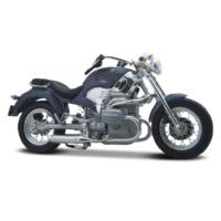 Maisto Bmw R 1100 R 1:18 Model Motorsiklet