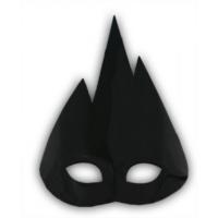 Venedik Maskesi Şimşek