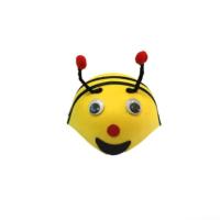 Arı Model Şapka