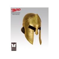 Museum Replicas 300 Spartan Helmet Miğfer
