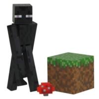 Jazwares Minecraft Enderman Figür