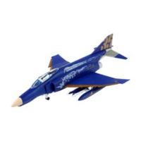 Revell E Kit F*4 Phantom -