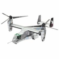 Revell Bell V-22 Osprey