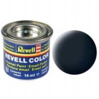 Revell Tank Grey Mat 14Ml