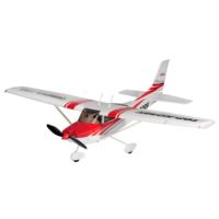 Toprc Cessna 182 Epo 4 Kanal Elektrikli Rc Model Uçak Rtf