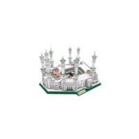 Pal Mc178H Mescid-İ Haram