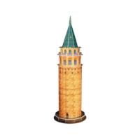 Pal C098H Galata Kulesi