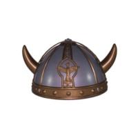 Partistok Viking Şapkası