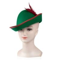 Partistok Robin Hood Şapkası