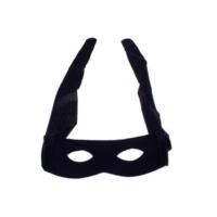 Partistok Zorro Maskesi