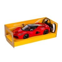 Canem Uzaktan Kumandalı Lamborghini Design Araba