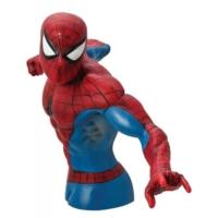Monogram The Amazing Spider-Man Kumbara