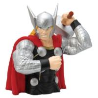Monogram Thor Büst Kumbara