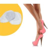 Bundera Kaydırmaz Topuklu Ayakkabı Tabanlığı