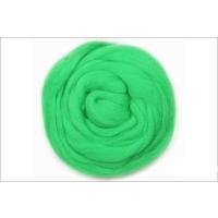 Nako Keçe Yünü - 1754 Tropikal Yeşil