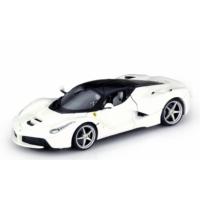 Burago Ferrari Laferrari