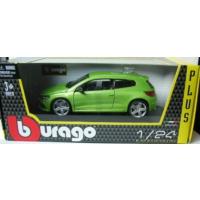 Burago Vw Scirocco