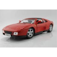 Burago Ferrari 348 Ts